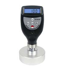 Foam Hardness Tester HT-6510F