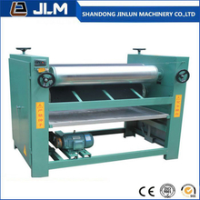 1400mm 2600 mm Glue Spreader Glue Roller Spreader Machine