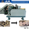Log Peeling Machine