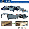 China Jinlun Full Set Plywood Production Line