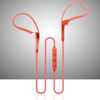 Bluetooth Headphone 4.1 Version, in-Ear Design