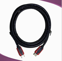 1080P HDMI Cable for Smart TV