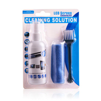 Cleaning Kit for Computer and Digital Products