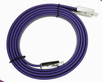 Flat HDMI Cable 1080P