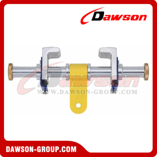 Beam Anchor DS-YAA004