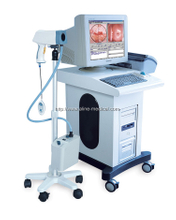 Colposcope Digital Imaging System