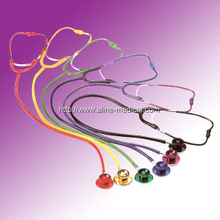 Stethoscope Series