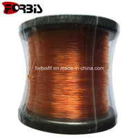 Super Strength Bobbin Nylon Line