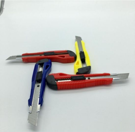 Hand Tools Art Design Knife on Hot Sale