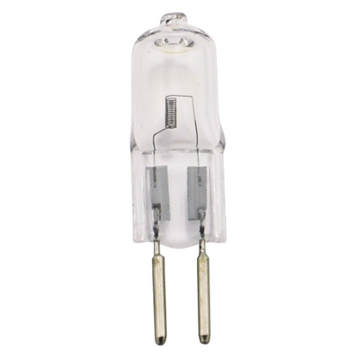 Energy Saving Dimmable Tube G9 Halogen Lamps 220-240V Halogen G9, G9 Halogen Lamps