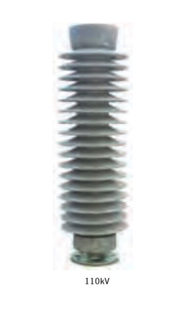 150kv Polymer Sation Post Insulators