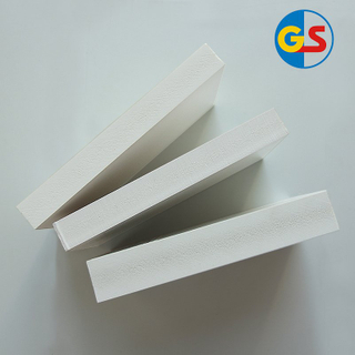 Hot Sales Flexible Pvc Foam Sheet Free Pvc Board Fot Furniture And Cabinet