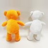 Halloween Gift Teddy Bears for Kids Custom Education Toys