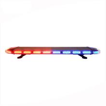 Lightbar TBD8852A