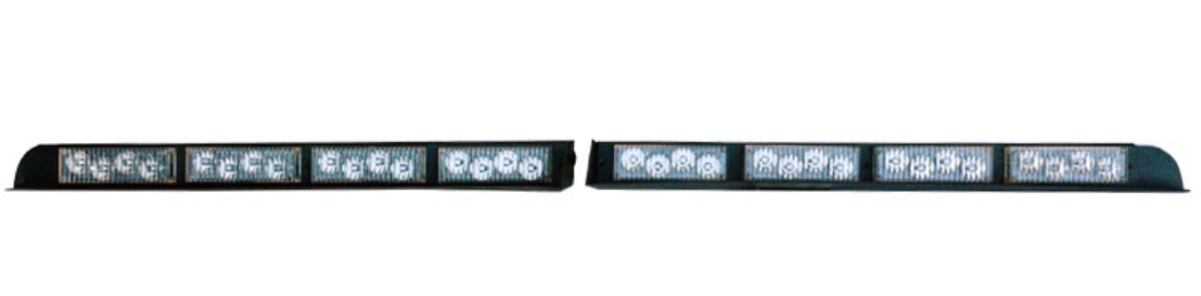 Visor light LT1705