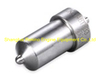 HJ HFO ZKL148T833 marine injector nozzle for Zichai 210ZL