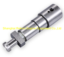 300.28.200-20Z marine plunger for Ningdong 300