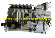 BP5122 612601080091 Longbeng fuel injection pump for Weichai WD618