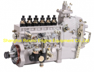 BP2247B T7000-1111100B-C27 Longbeng fuel injection pump for Yuchai YC6T