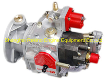 3655280 PT fuel injection pump for Cummins NT855-C280 Workover rig
