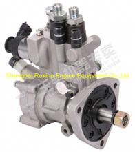0445025001 BOSCH Yuchai common rail fuel injection pump for YC4F