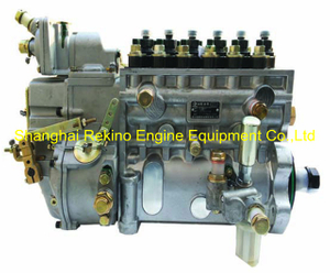 BP1251 13026130 Longbeng fuel injection pump for Weichai WP6D158E201