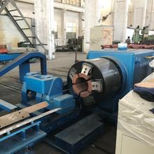 Lpg Cylinder Machine Welding Machine For Lpg Cylinder