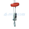 PA200L-PA500L Mini Electric Hoist Series