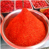 Sweet red Paprika Powder (80 Asta) with High Quality