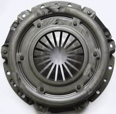 clutch cover for peugoet