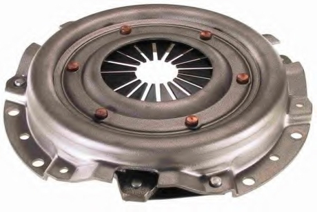 clutch cover for renault