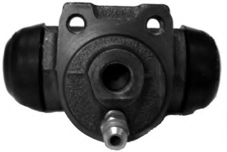 Wheel cylinder for CITROEN