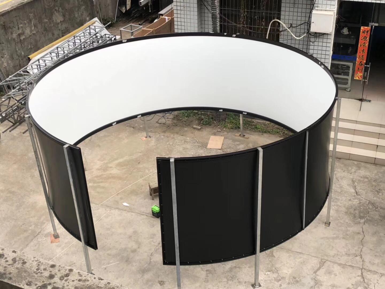 360 screen 3