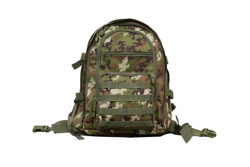 TACTICAL PACK 1167