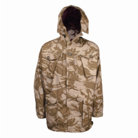TACTICAL JACKET 1305