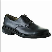 Oxford Shoes (FW09)