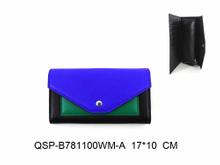 QSP-B781100WM-A