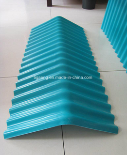 High Quality Corrugated PPGI/PPGL Steel Roofing Plate