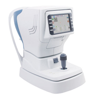 ARK-830 AR830A Ophthlamic Equipment Auto Ref/Keratometer