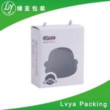 China products Custom Printing paper box packaging, paper gift box best products for import