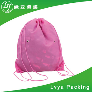 Wholesale Recycled Cheap Customized oxford 600d polyester fabric tote shopping carrying bag