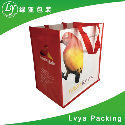 Top quality High quality New style new style lady's shopping bags