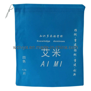 Nonwoven Drawstring Bag (LYD11)