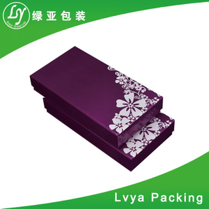 Cheap products candy custom gifts small paper box best products to import to usa