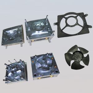 Plastic-mould-(AL13159)