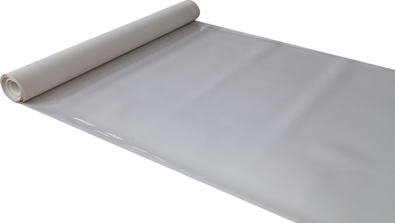 NJ-126 Thermoplastic Polyolefin (TPO) Waterproof Membrane