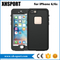 New Waterproof Super Slim Cell Phone Case for iPhone 6