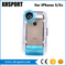 40meter Waterproof Mobile Accessories Phone Case for iPhone 5/5s