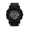 GPS Outdoor Sport Bluetooth Smart Watch UW80 Heart Rate Monitor Smartwatch Fitness Tracker Smart watch with Compass