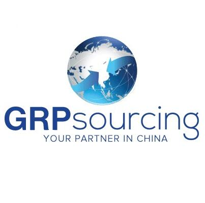 SOURCING GRP CHINE